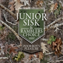 junior sisk and rambler's choice