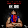 King Dav$d Reveals Details of His New Album