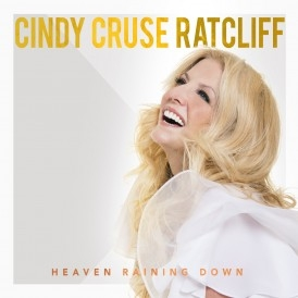 Cindy Cruse Ratcliff