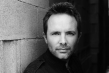 Chris Tomlin Launches Bowyer & Bow Imprint Record Label; Re-Signs with Capitol Christian Music Group