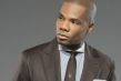 Kirk Franklin Wins Third BET Award
