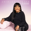 Shirley Caesar Responds to Her Song Being Used in a Beer Commercial in the Mist of Her New Album Release