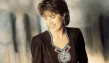 Country Music Veteran Holly Dunn Shares About Her Faith in the Midst of Battling Cancer
