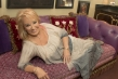 Tanya Tucker Online Estate Sale Closes This Saturday, June 25