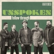 Details of Unspoken's New Album