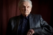 Fans Welcome to Attend Ralph Stanley's Funeral
