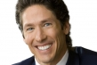 Men Arrested for Heckling Joel Osteen at Lakewood Church Found Not Guilty