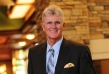 Steve French, Founding Member of Kingdom Heirs, Dies