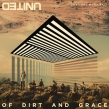 "Hillsong UNITED ""Of Dirt and Grace: Live from the Land"" Album Review"