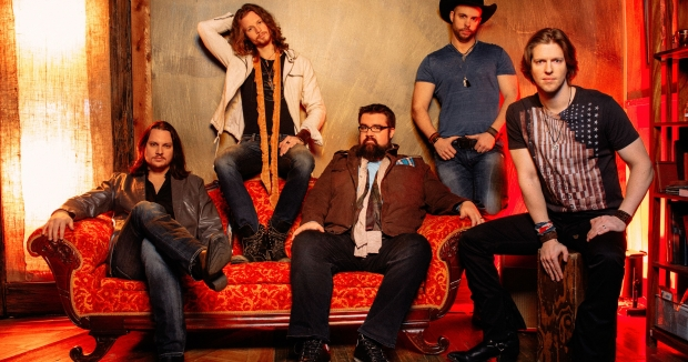 listen to home free s stunning rendition of amazing grace news
