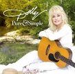 Dolly Parton Set To Perform On
