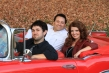 Dollywood Invites Sunday Drive for Special Guest Appearances