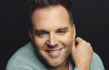 Matthew West Releases New Music Video For