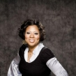 Gospel Singer Tunesha Crispell Passes Away After a Bout with Cancer