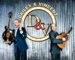 Dailey & Vincent Announce Additional 2016 Dates For Springer Mountain Farms® Sponsored Tour