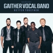 Gaither Vocal Band Reveals Details About their Forthcoming LP