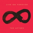 The Afters'