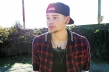 Kane Brown Asks for Prayers for His Sister After Stabbing