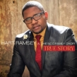 Hart Ramsey and the NCC Family Choir Spend Second Week in Top Five