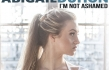 Abigail Duhon Talks Her New Song & Movie