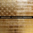 "Crowder ""American Prodigal"" Album Review"