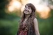 Lauren Daigle Earns Second Career GRAMMY Nomination
