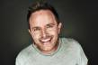 Chris Tomlin Releases Surprise EP Today!