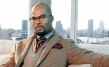 JJ Hairston Set To Release New Single