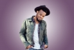 Travis Greene Explains Why He Performed at Trump's Inaugural Ball