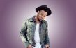 Gospel Music Artist Travis Greene Launches Forward City Church