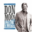 "** CLASSIC CHRISTIAN ALBUM ** Don Moen ""Ultimate Collection"" Album Review"