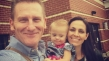 Rory Feek Shares Video of His 2.5 Year-Old Daughter Crawling