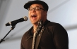 Israel Houghton Sets the Record Straight About His Child Support Lawsuit Rumors