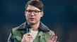Judah Smith Talks About How to Cultivate a Healthy Soul with New Book
