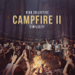 Rend Collective Announces the Release of New Record