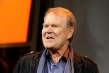 Remembering the Late Glen Campbell:  The Rhinestone Cowboy Was a Man of Faith