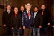 Doyle Lawson Comments on His New Album