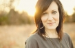 Christian Author Lysa Terkeurst Divorcing Husband After 'Worst Kind of Betrayal'