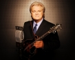Ricky Skaggs to Perform Live at
