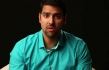 Christian Apologist Nabeel Qureshi Dies at 34