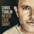 Chris Tomlin is the Christian Artist with the Most Top 10s