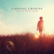 "Casting Crowns ""The Very Next Thing"" Album Review"
