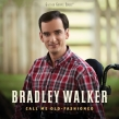 """Bradley Walker """"Call Me Old-Fashioned"""" Album Review"""