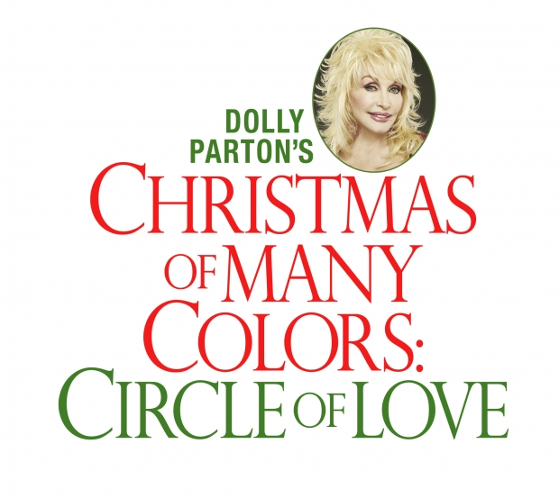 dolly partons christmas of many colors circle of love download