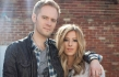 Love and Outcome's Jodi King is Pregnant