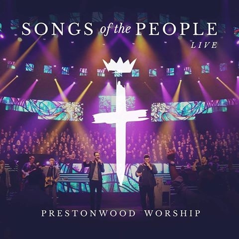 Prestonwood Worship