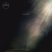 "Hillsong Worship ""Let There Be Light"" Album Review"