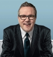 Mark Lowry Plans on