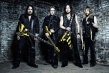 Stryper Adds Final Tour Dates and VIP Meet & Greets to 30th Anniversary