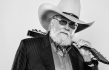 Charlie Daniels Passes Away at 83